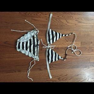 Ralph Lauren bikini set